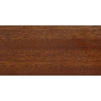 手机 实木地板/实木地板...