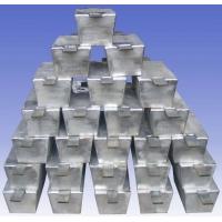 管状棒状带状网状钛基混合贵金属氧化物阳极锌合金牺牲阳极镁合.