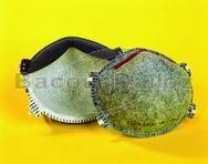 斯博瑞安防毒口罩-- 斯博瑞安