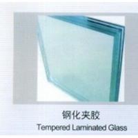 夹胶玻璃、夹丝玻璃、中空玻璃