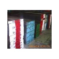 Q215B Q235A Q235B 碳素結構鋼
