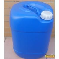 水性触变剂CM-20 宣宁化工