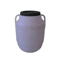 水性滑爽剂CA-051 宣宁化工