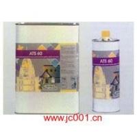奋达石材护理-渗透性沙石专用防污防油剂