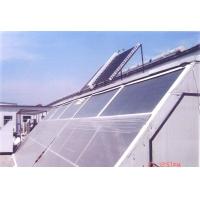 瑞明太陽能烘干機