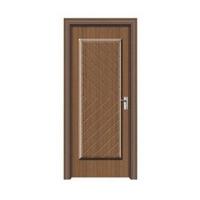 浮雕门(佛山木门|钢木门|高分子门 油漆门|PVC木门|免漆