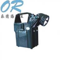 OR-IW5221便充式长寿工作灯