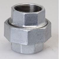 燃气专用管件/迈克丝扣管件/燃气公司指定品牌