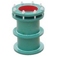 柔性防水套管|武汉柔性防水套管|威海防水套管