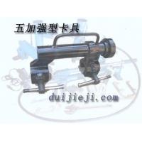 钢筋气压焊接机五加强型