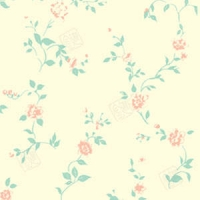 成都斯图美液体壁纸漆涂料-印花系列 867