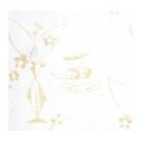 成都斯图美液体壁纸漆涂料-滚花系列808