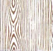 成都斯图美液体壁纸漆涂料-滚花系列812