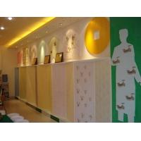 成都液体壁纸,仿大理石漆,硅藻泥,马来漆等工程承接材料批发