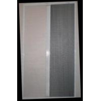 西安折叠纱门纱窗