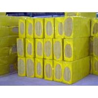 宁波玻璃棉、玻璃棉保温材料、保温棉