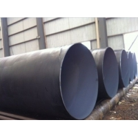 兴业防腐螺旋管630螺旋管厂