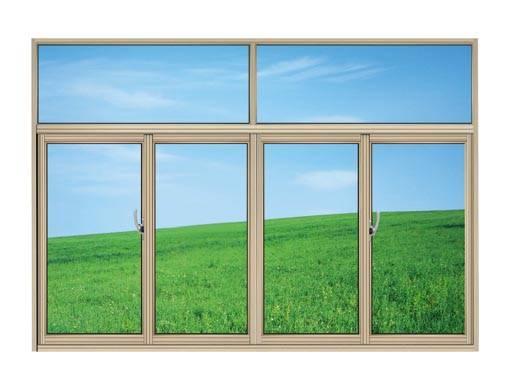 xl推拉窗产品图片,xl推拉窗产品相册
