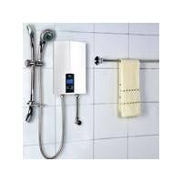 恒温型快速电热水器