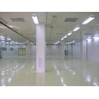 厦门玻纤布自流平式防尘地板 沧晟环氧树脂 环氧漆