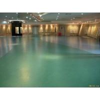 厦门环氧地坪/厦门环氧地板/沧晟易清洗型地坪