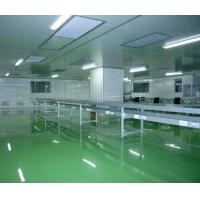 环氧树脂地板 静电地板 自流平地坪 厦门漳州