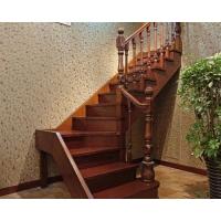 旋木雕刻加工数控加工罗马柱、 楼梯柱