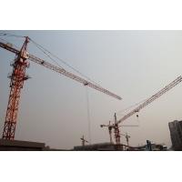 供应广西湖南广东QTZ63-5013塔式起重机,QTZ63-