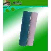 氟橡胶板,硅橡胶板,三元乙丙橡胶板