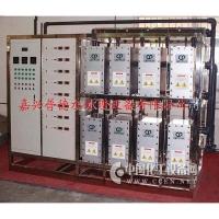 嘉兴软化水设备嘉兴纯水设备嘉兴EDI软化设备