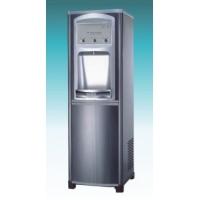 豪华直饮机,冰温热饮水机,高档饮水机,长江饮水机,台湾饮水.