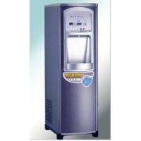 台湾电解水机直饮机,台湾电解水机,Buder饮水机,冰热纯水