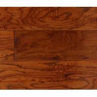 地板实木复合