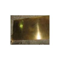 美国易车削C84400黄铜棒铜排铜线铜管批发