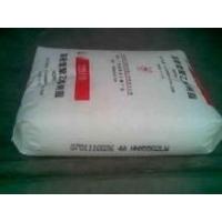 低密度高压聚乙烯LDPE