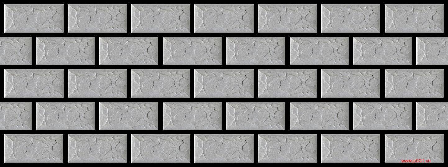 外墙面砖贴图素材