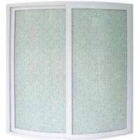 出售塑钢门窗系列