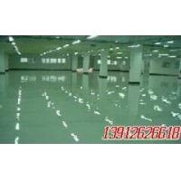 环氧树脂地板,防腐地板,防静电地板