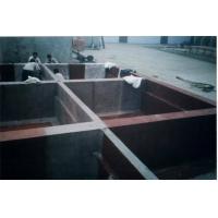 苏州环氧地坪,苏州防腐地板,苏州防静电地板,环氧自流平地板