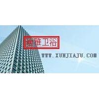北京迪雅卫浴有限公司_北京淋浴房