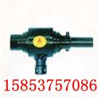 侧式注水器   矿用注水器  供水器