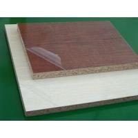 地板 复合板材保护膜  韩国KD系列