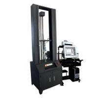 塑料管拉力试验机