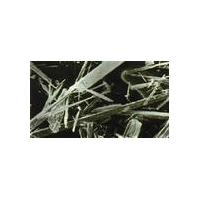 纤维状硅灰石