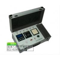 SJ室内环境检测仪