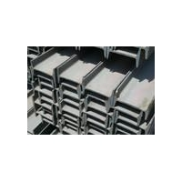 低合金H型钢、Q345BH型钢、上海国标H型钢