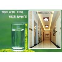 住宅电梯、杭州住宅电梯、住宅电梯价格