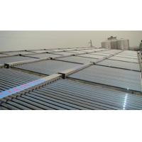 上海企事业单位太阳能工程安装