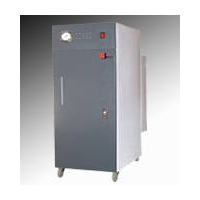电蒸汽发生器/电蒸汽锅炉
