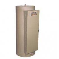 美国史密斯电热水锅炉